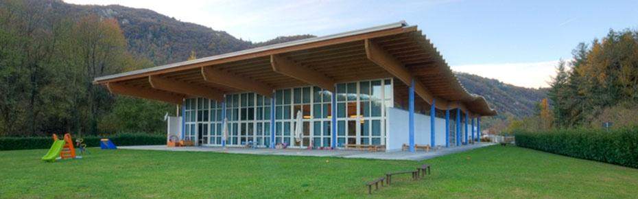 Casas Subsidiadas Colaboradores Giacomini