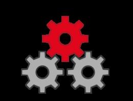 Símbolo Processos de Fabrico
