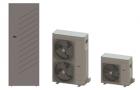 Novas-bombas-calor-mais-eficiencia-mais-poupanca