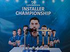 Campeonato Nacional Instaladores
