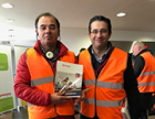 Canalcentro-distinguida-giacomini-awards