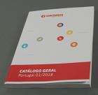 Catalogo Geral 2018 Versao Digital