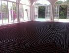 piso-radiante-instalado-em-obra-algarvia