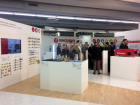 stand-giacomini-bate-recorde-visitas-ish-frankfurt