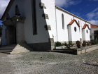 chao-radiante-giacomini-instalado-igrejas-viseu