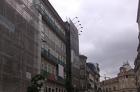 porto-aplicado-piso-radiante-em-obra-reabilitacao-porto