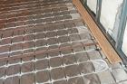 Giacomini fornece piso radiante para reabilitação