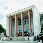 faculdade direito universidade lisboa pavimento radiante giacomini