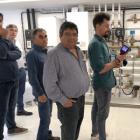 formação para instaladores giacomini