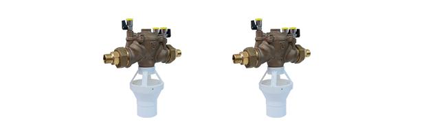 desconector-dupla-retencao-evita-contaminacao-agua