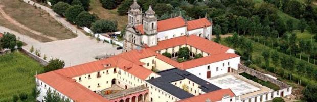 Tecnologia radiante em destaque na FIL Lisboa