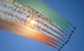 Museu Aeronáutica Militar Roma Itália