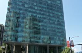 Giacomini Consulting Canada Inc.