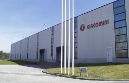 Giacomini Espana