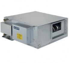KDS Máquinas para o tratamento do ar
